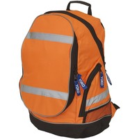 Tasker Rygsække  Yoko  Orange