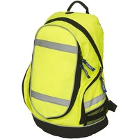 Tasker Rygsække  Yoko  Yellow