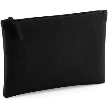 Tasker Bæltetasker & clutch  Bagbase BG38 Black