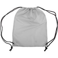 Tasker Børn Sportstasker Shugon SH5890 Silver Grey