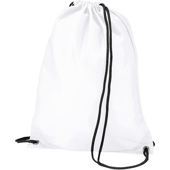 Tasker Rygsække  Bagbase BG5 White