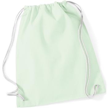 Tasker Børn Sportstasker Westford Mill W110 Pastel Mint/White