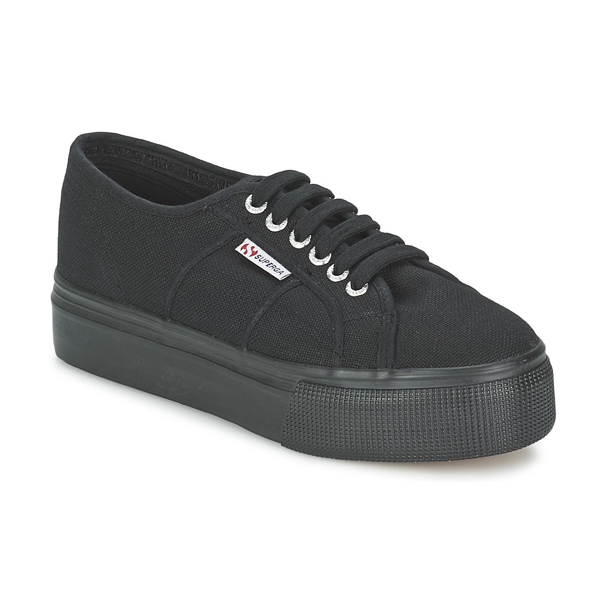 Sneakers Superga  2791 COTEW LINEA
