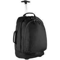 Tasker Softcase kufferter Bagbase BG025 Black