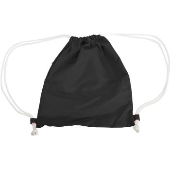 Tasker Børn Sportstasker Bagbase BG110 Black