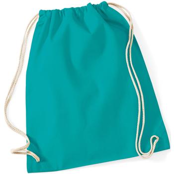 Tasker Børn Sportstasker Westford Mill W110 Emerald