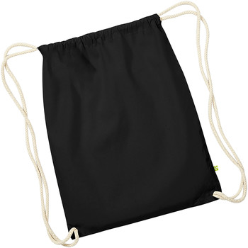 Tasker Sportstasker Westford Mill W810 Black