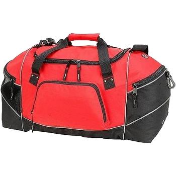 Tasker Rejsetasker Shugon SH2510 Red
