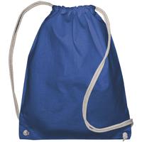 Tasker Børn Sportstasker Bags By Jassz 60257 Royal