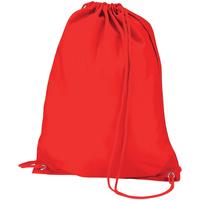 Tasker Børn Sportstasker Quadra QD17 Bright Red