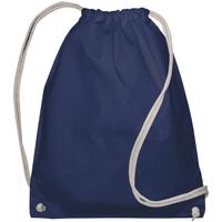 Tasker Børn Sportstasker Bags By Jassz 60257 Indigo