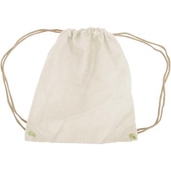 Tasker Børn Sportstasker Westford Mill W110 Natural
