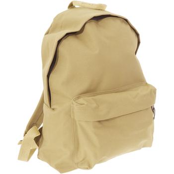 Tasker Rygsække  Bagbase BG125 Caramel