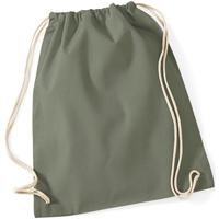 Tasker Børn Sportstasker Westford Mill W110 Olive