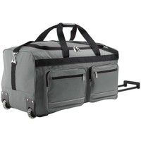 Tasker Rejsetasker Sols 71000 Graphite