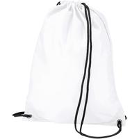Tasker Børn Sportstasker Bagbase BG5 White