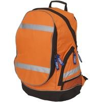 Tasker Rygsække  Yoko YK150 Orange