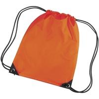 Tasker Børn Sportstasker Bagbase BG10 Orange