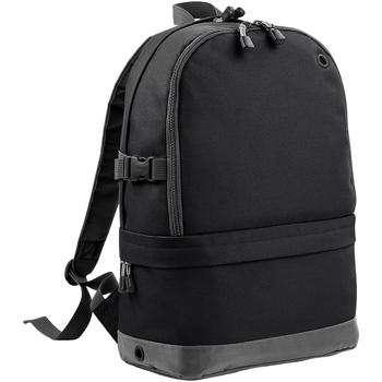 Tasker Rygsække  Bagbase BG550 Black