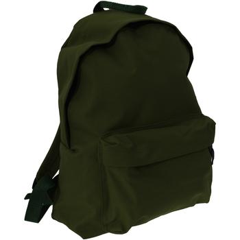Tasker Rygsække  Bagbase BG125 Olive