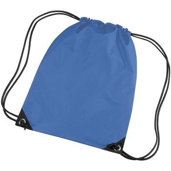 Tasker Børn Sportstasker Bagbase BG10 Sapphire