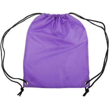 Tasker Børn Sportstasker Shugon SH5890 Purple