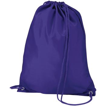 Tasker Børn Sportstasker Quadra QD17 Purple