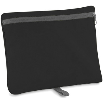 Tasker Rejsetasker Bagbase BG150 Black