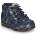 Støvler til børn GBB  TACOMA