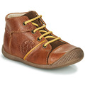 Støvler til børn GBB  OULOU