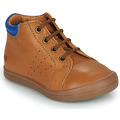 Støvler til børn GBB  TIDO
