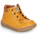 Støvler til børn GBB  FOLLIO