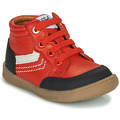 Sneakers GBB  VIGO