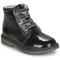 Støvler til børn GBB  NAREA