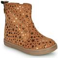 Støvler til børn GBB  ERNA
