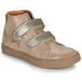 Se Sneakers GBB  MAYMA ved Spartoo