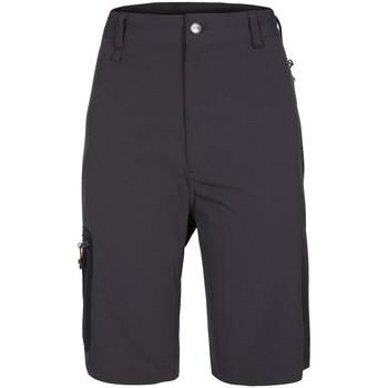 textil Dame Shorts Trespass Rueful Peat