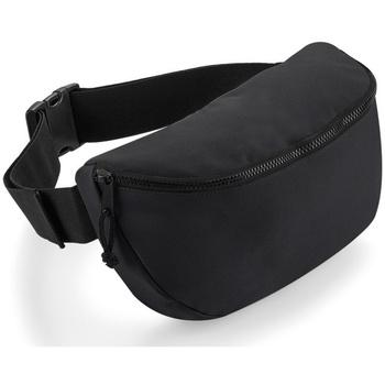 Tasker Bæltetasker Bagbase BG142 Black