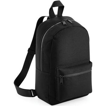 Tasker Herre Rygsække  Bagbase BG153 Black