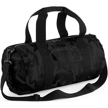 Tasker Rejsetasker Bagbase BG173 Midnight Camo