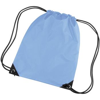 Tasker Børn Sportstasker Bagbase BG10 Sky Blue