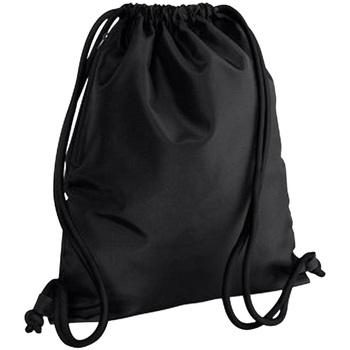 Tasker Børn Sportstasker Bagbase BG110 Black/Black