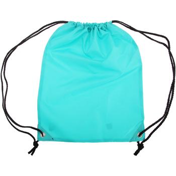 Tasker Børn Sportstasker Shugon SH5890 Lagoon Turquoise