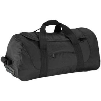 Tasker Softcase kufferter Quadra QD904 Black