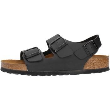 Sko Sandaler Birkenstock 0034793 Black