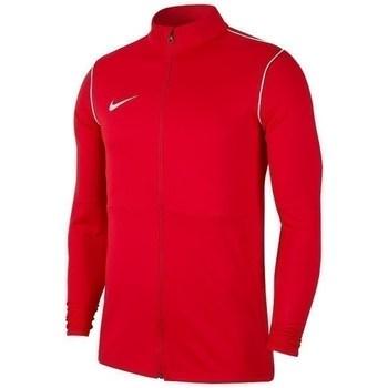 Sweatshirts Nike  Dry Park 20