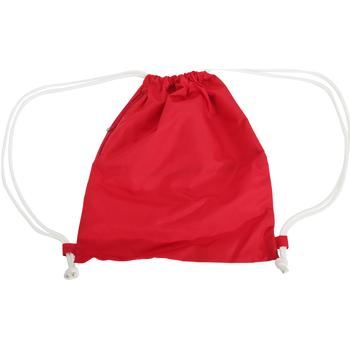 Tasker Børn Sportstasker Bagbase BG110 Classic Red