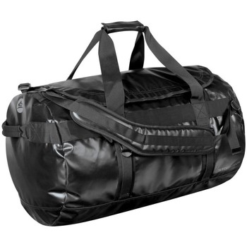 Tasker Rejsetasker Stormtech GBW-1L Black/Black