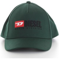 Accessories Børn Kasketter Diesel Kid 00J49M KXA77 Green
