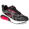 Sneakers Nike  AIR MAX 200